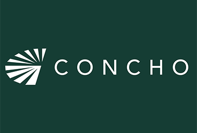 Concho Resources Document Scanning Project