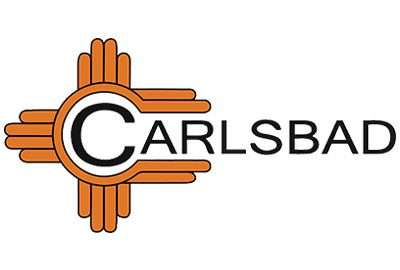 City of Carlsbad Logo Document Scanning Services