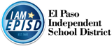 EL PASO INDEPENDENT SCHOOL DISTRICT UPGRADES THEIR BOXED STORAGE CONTROL WITH THE PDS STORAGETRACK SOLUTION