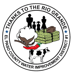 EL PASO COUNTY WATER IMPROVEMENT DISTRICT NO. 1 CHOOSES PDS FOR A SOLUTION TO IMPROVE THEIR DOCUMENT MANAGEMENT PROCESS
