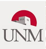 UNIVERSITY OF NEW MEXICO SELECTS PDS TO DIGITIZE THEIR CLASSIFIED HUMAN RESOURCE RECORDS