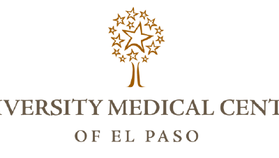 PDS SIGNS CONTRACT WITH THE UNIVERSITY MEDICAL CENTER OF EL PASO FOR PATIENT MEDICAL RECORD SCANNING PROJECT