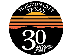 PDS IMPLEMENTS A CITY-WIDE MOVE FROM PAPER RECORD KEEPING TO DIGITAL IN THE TOWN OF HORIZON CITY