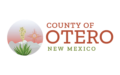OTERO COUNTY CLERK'S OFFICE CONTRACTS PDS TO REVIEW AND REDACT COUNTY RECORDS