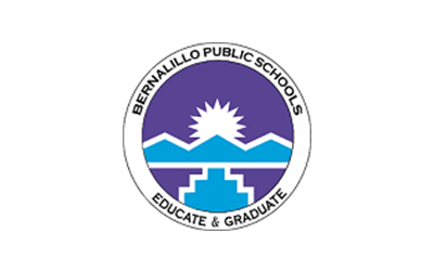 PDS ANNOUNCES COMPLETION OF BERNALILLO PUBLIC SCHOOLS PROJECT