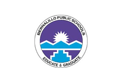 PDS ANNOUNCES COMPLETION OF BERNALILLO PUBLIC SCHOOLS PROJECT