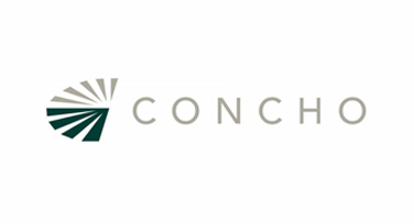 CONCHO RESOURCES, INC. SELECTS PDS FOR CRITICAL DOCUMENT SCANNING PROJECT