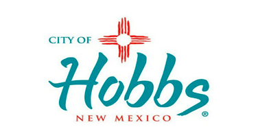 PDS EXTENDS AX SYSTEM AND COMPLETES DOCUMENT SCANNING WORK FOR CITY OF HOBBS, NEW MEXICO