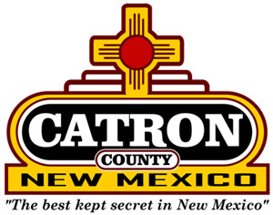 PDS SIGNS CONTRACT WITH CATRON COUNTY TO UPGRADE THE CLERKS RECORDING AND FILING SYSTEM
