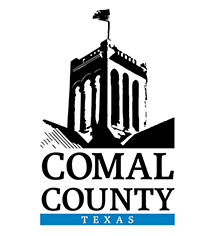 PDS PERFORMS CRITICAL DOCUMENT CONVERSION FOR THE OFFICE OF THE ENGINEER IN COMAL COUNTY