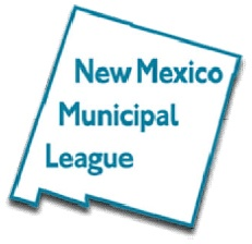 NM Municipal League Annual Conference
