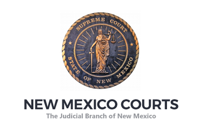 PDS to Undertake the Contract for Digitizing Court Records for New Mexico Administrative Office of the Courts