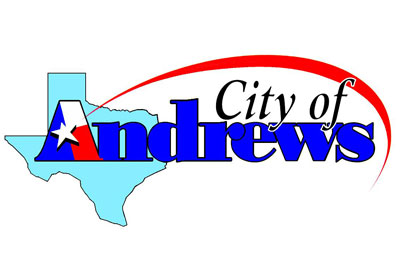 The City of Andrews, Texas Brings PDS on Board to Implement Their Laserfiche Document Management System