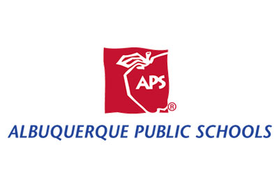 Microfilm Scanning – 1,000 Reels of Student Data to Be Digitized by Pds for Albuquerque Public Schools