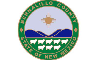 Large Format Scanning – Bernalillo County Goes Digital with PDS