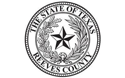 The Sheriff's Office In Reeves County, Texas Assigns PDS The Task Of Digitizing All Records